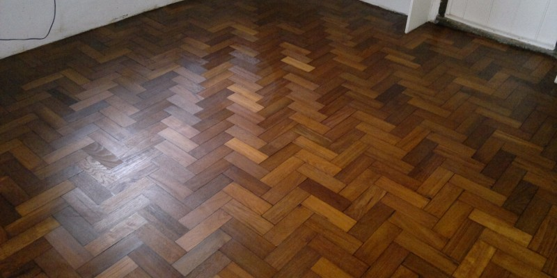 southampton wood floor restoration