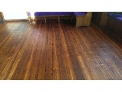 commercial-sanding-in-southampton-after