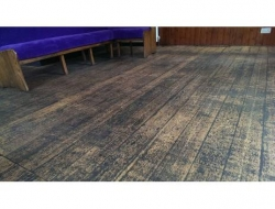 commercial-sanding-in-southampton-before