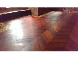 dust-free-floor-sanding-southampton-after
