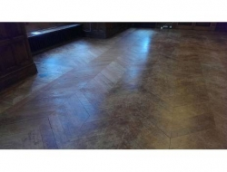 dust-free-floor-sanding-southampton-before