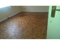floor-sanding-parquet-in-southampton-after