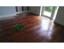 parquet-restoration-in-southampton-before