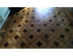 sanding-floor-in-chelsea-london-after