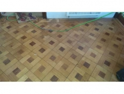 sanding-floor-in-southampton-before