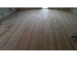 sanding-floorboards-in-southampton-after